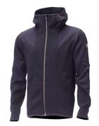 Thorin Jacket