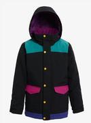 Girl's Burton Elstar Jacket