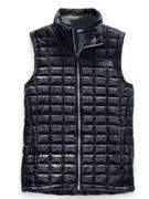 Women's ThermoBall Eco Vest