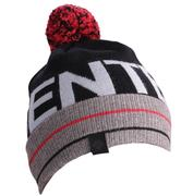 Jr. Pom Hat