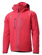 Breck Jacket
