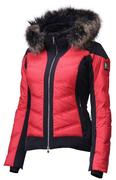 Women's Nika Jacket