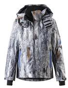 Wheeler Ski Jacket