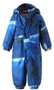 Toddlers' Luosto Snowsuit