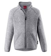 Hopper Fleece Sweater