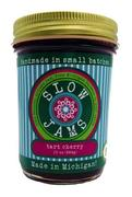 Slow Jams - Tart Cherry