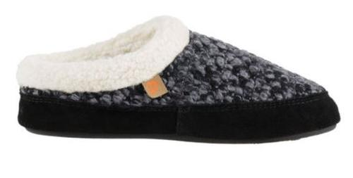 Women's Jam Mule Slippers