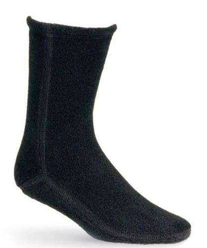 Versafit Fleece Socks