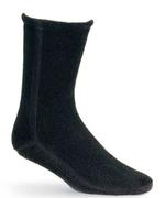 Versafit Fleece Socks