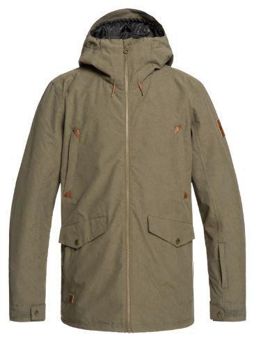 Drift Snow Jacket