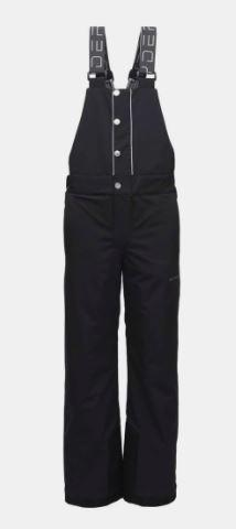 Girl's Nora Overall Bib Pants