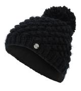 Girl's Brrr Berry Hat