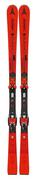 Redster S9 + X14 TL RS GW (19/20)