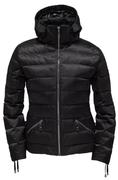 Women's Deva Jacket