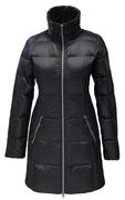 Women's Michele Long Coat