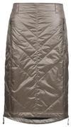 Women's Mary Mid Down Skirt