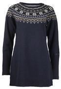 Women's Celene Tunic Sweater