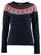 Women's Greta Sweater