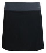Women's Cleo Skirt