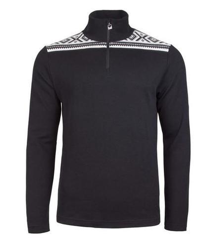 Cortina Basic Sweater