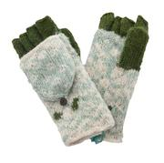 Women's Crawford Convertible Mittens
