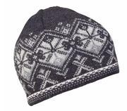 Geiranger Hat