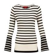 Women's Bisou Sweater