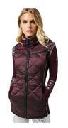 Women's Davos II Long Vest