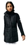 Women's Katja Long Jacket