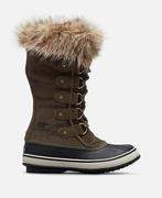 Women's Joan of Arctic Boots