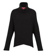 Women's Sastrugi Dolman Sweater