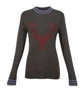 Women's Tundra Sweater
