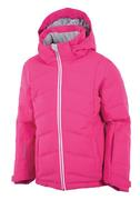 Girl's Ava Quilted Jacket