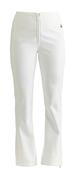 Women's Jamie Stretch Pants