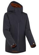 Women's Voss Ski Jacket