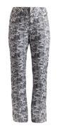 Women's Landry Print Pants