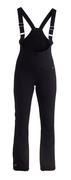 Women's Ethyl Pant