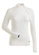 Women's Chanelle Sweater