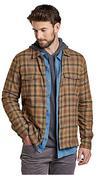 Mason Shirt Jacket