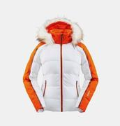 Women's Falline GTX Infinium Down Jacket