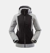 Women's Voice GTX Jacket