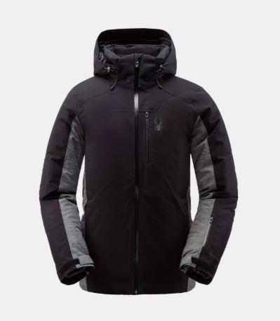 Orbiter Gtx Jacket