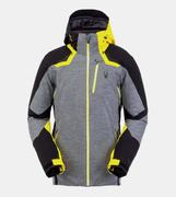 Leader GTX Limited Edition Jacket