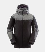 Chambers GTX Jacket