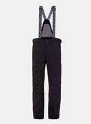 Dare GTX Pants - Long