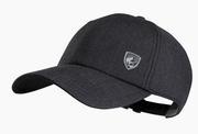 Luxwool Cap