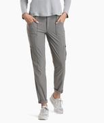 Women's Horizn Skinny Pants