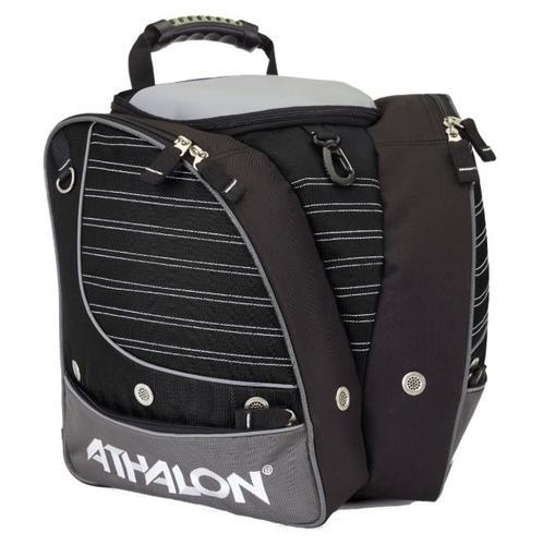 Junior Personalizable Boot Bag