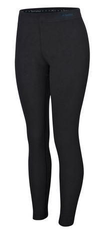 4.0 Women's Winter Warmers Fleece Pant
