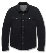 Kennicott Shirt Jacket